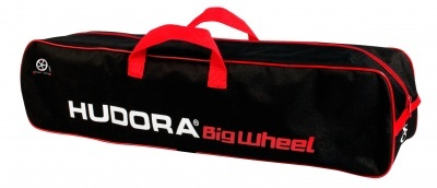 Сумка HUDORA Big Wheel Scooter bag  200-250 (14491)