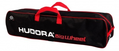 Сумка HUDORA Big Wheel Scooter bag  125-180 (14490)