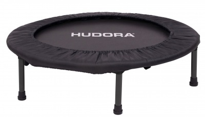 Батут HUDORA Trampolin Power 91 cm, foldable (65410)